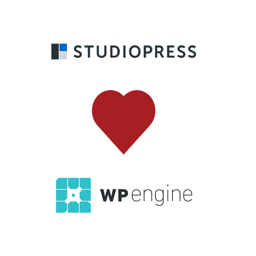 WP Engine acquires StudioPress