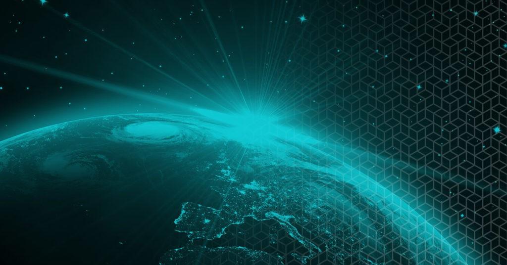 First even global survey of WordPress Genesis community