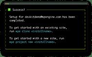 Devkit-Screenshot2-opt
