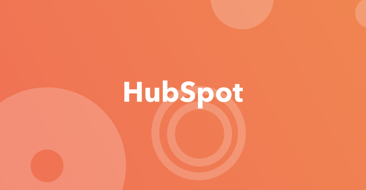 WP Engine Site Templates with Hubspot
