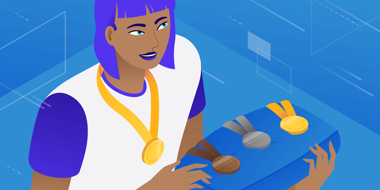 Kinsta Tops Review Signals 2019 Performance Benchmarks