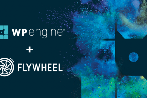 WP Engine to Acquire Flywheel